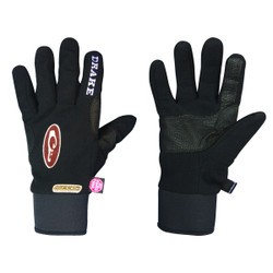 Drake MST WindStopper Fleece Shooters Glove