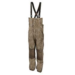 Hunting Gt Clothing Gt Hunting Bibs