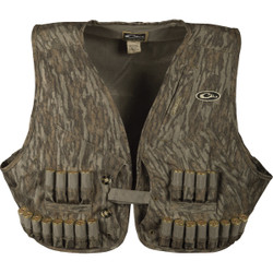 Drake 900D Wading Waterfowl Vest