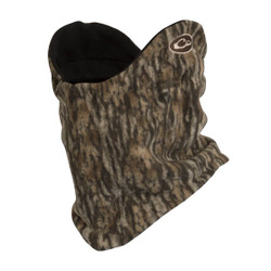 Drake Waterfowl Fleece Neck Gaiter