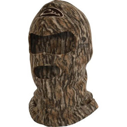 Drake Waterfowl EST Face Mask