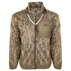 6e914c75d9f84 Drake-Waterfowl-Systems   Waterfowl Jackets