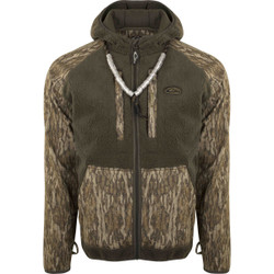 Hunting Jackets Duck Hunting Big Game And More