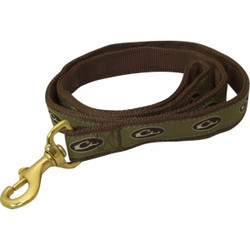 Drake Team Gun Dog 4 Foot Leash