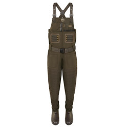 Drake Guardian Elite Uninsulated Breathable Chest Wader - Regular
