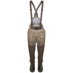 Drake Guardian Elite Uninsulated Breathable Waist High Wader - King