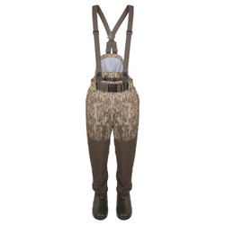 Drake Guardian Elite Insulated Breathable Waist High Wader - Regular