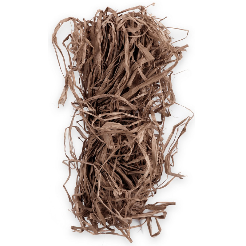 Drake Ghillie Grass 5 lbs in Cypress Color