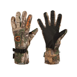 Drake LST Non-Typical Waterproof Gloves