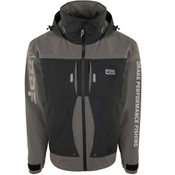 Drake Guardian Elite Pro Ultra-Lite 3-Layer Waterproof Jacket