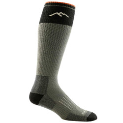 Darn Tough Hunter Over-the-Calf Extra Cushion Socks