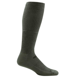 Darn Tough T3006 Tactical Over-the-Calf Light Cushion Socks