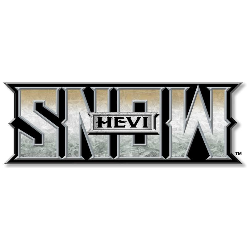 Hevi Shot Hevi Snow 12 Gauge - 3
