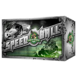 "Hevi Shot Speedball 12 Ga 3 1/2"" 1-1/2 Oz - Case"