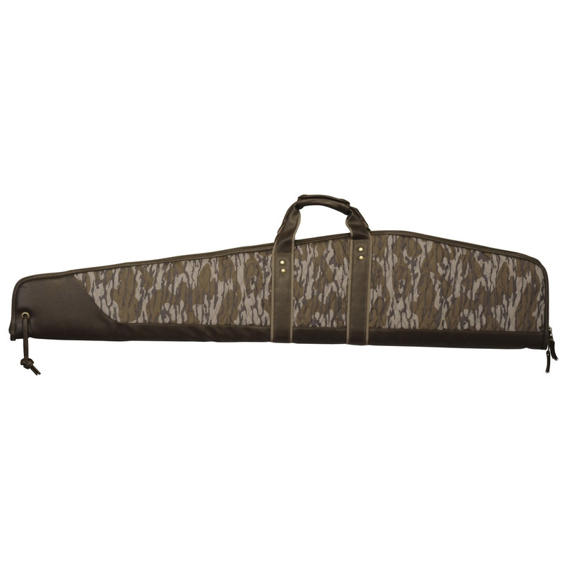 Evolution Outdoor Design Tribute Rifle Case MOBL