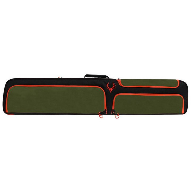 Evolution Outdoor Design Universal Gun Case