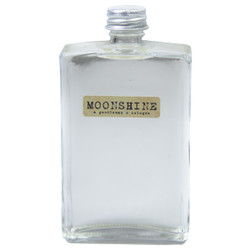 EastWest Bottlers Moonshine Gentleman's Cologne 3.4 oz