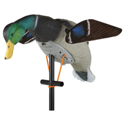 Lucky Duck HD Motion Duck Decoy