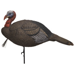 Lucky Duck HD Collapsible Jake Decoy