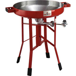 "FireDisc 24"" Deep Cooker"