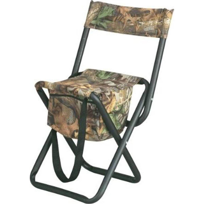 Fieldline Dove Chair - Realtree Xtra
