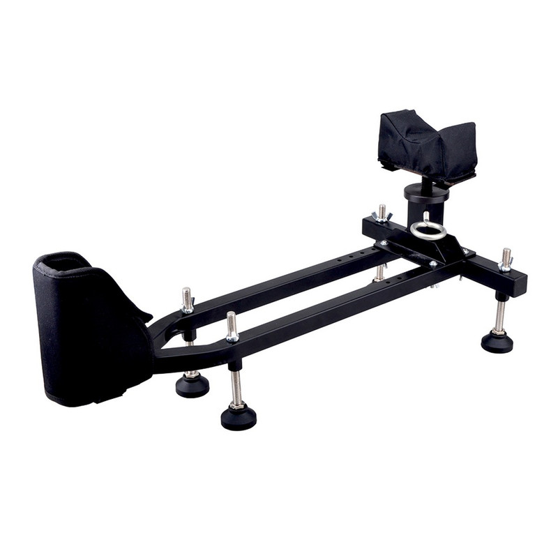 FOT Ridgeline Adjustable Shooting Rest