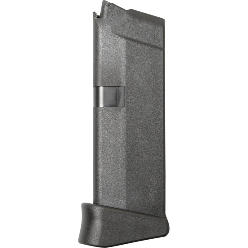 Glock G42 380 ACP 6 Round Magazine with Extension