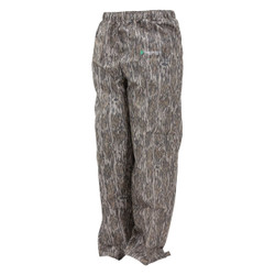 Frogg Toggs Pro Action Camo Pants