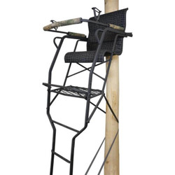 Hunting Gt Blinds Amp Stands Gt Ladder Amp Tripod Stands