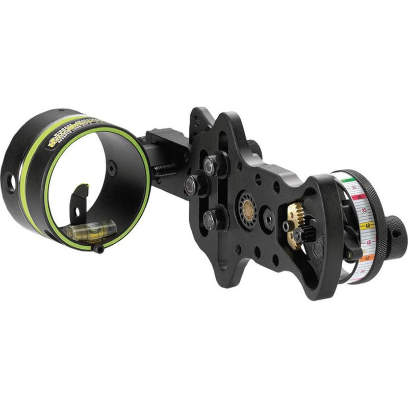 HHA Sports Optimizer Lite Ultra Bow Sight