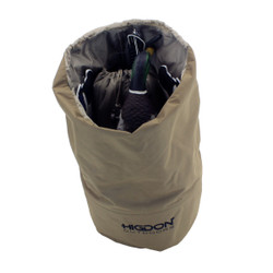 Higdon Outdoors Single Decoy Carry Bag