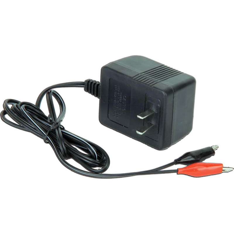 Higdon XS Series 12V Charger