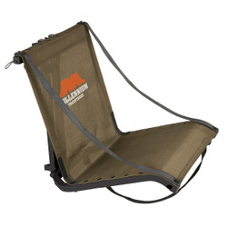 Hunting Solutions Millennium M300 Tree Seat