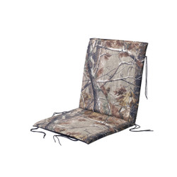 Millennium M-400 Cold Weather Treestand Seat Pad