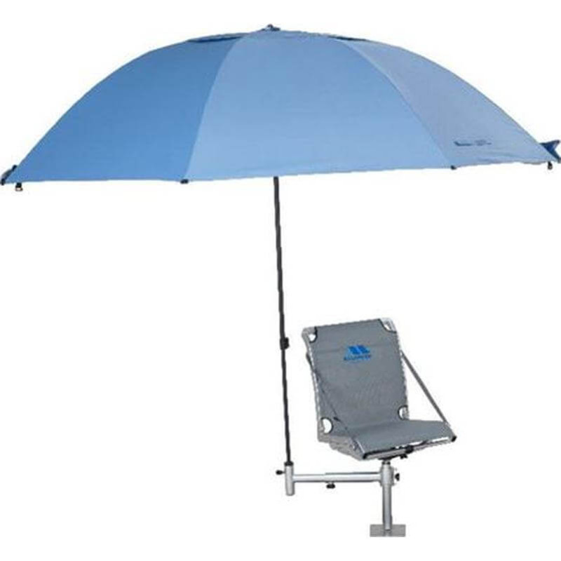 Millennium Marine Shade Tree Fishing Umbrella Holder