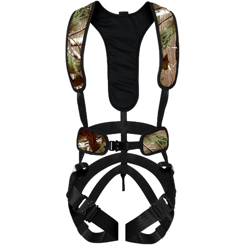 Hunter Safety System X-1 Bowhunter Safety Harness
