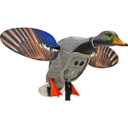 Mojo Elite Series King Mallard Motion Duck Decoy
