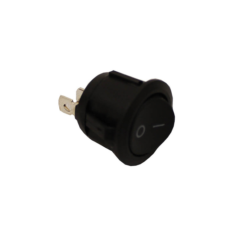 Mojo 2012 Replacement On-Off Decoy Switch