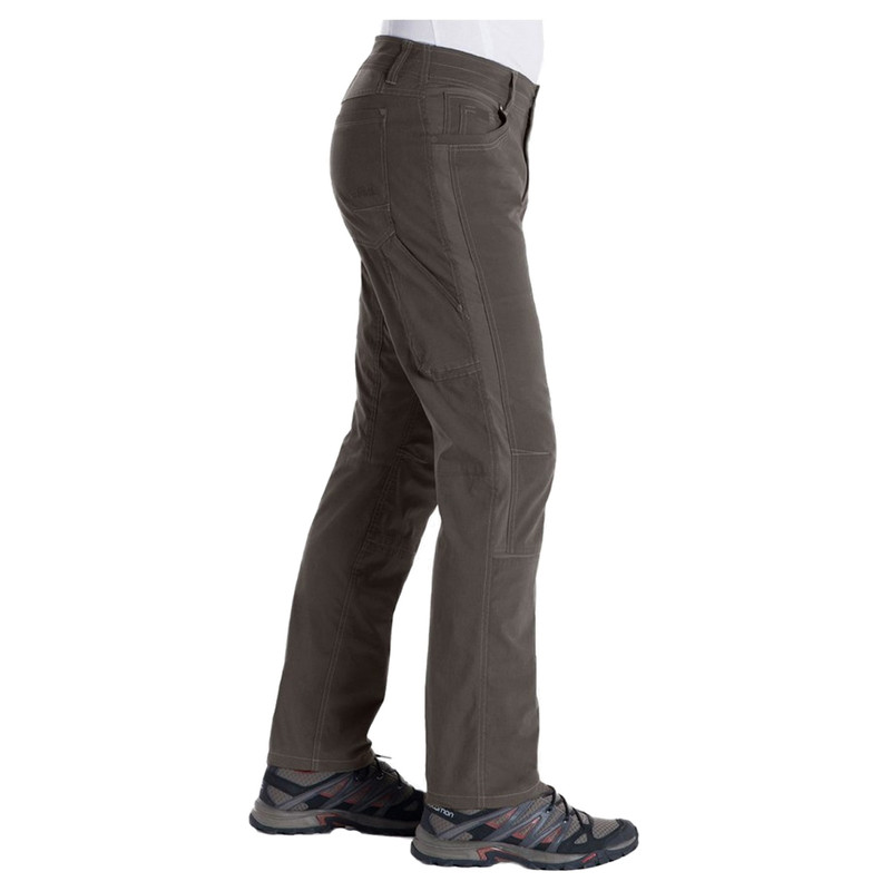 Kuhl Radikl Pant in Breen Color