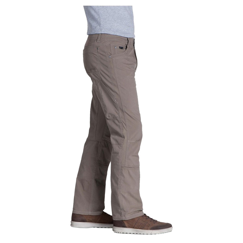 Kuhl Radikl Pant in Walnut Color