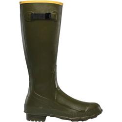 156a9e798ed LaCrosse Grange Uninsulated Boot