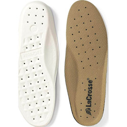 LaCrosse Air Cushion Insole