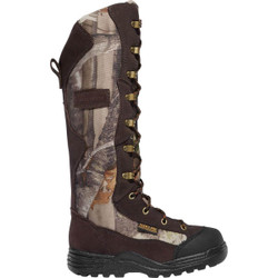Hunting Gt Footwear Gt Snake Boots