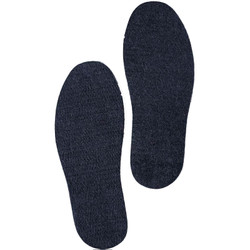 LaCrosse 9MM Felt Insoles