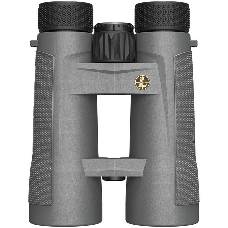 Leupold 172675 BX-4 Pro Guide HD 12x50mm Roof Shadow Gray