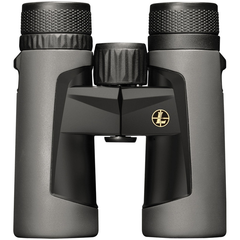 Leupold BX-2 Alpine 8x42mm Roof Shadow Gray