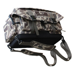 Waterfowl Bags Amp Backpacks Blind Bags Backpacks Amp Dry Bags