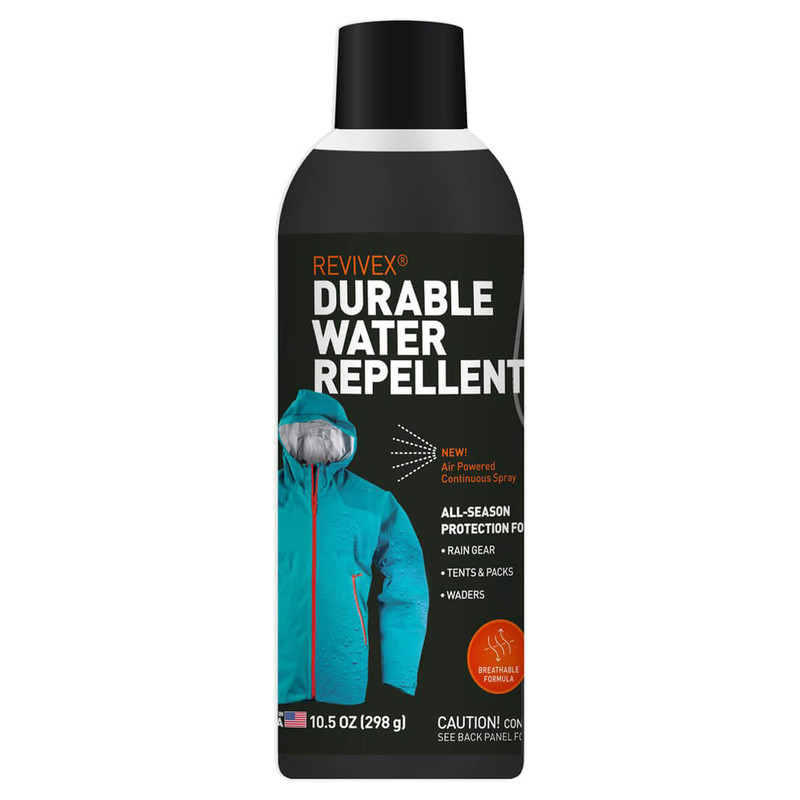 Gear Aid Revivex Durable Water Repellent