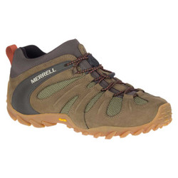 Merrell Chameleon 8 Stretch Hiking Shoes