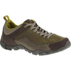Bargain Blind Gt Hunting Footwear